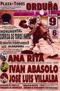 orduna-cartel-toros-9mayo2015