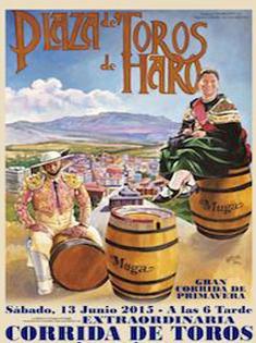 haro-cartel-toros-13junio2015