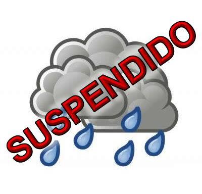 suspendido-lluvia1