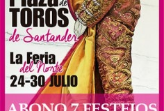 abono-toros-santander-7-festejos