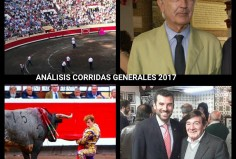 analisis corridas