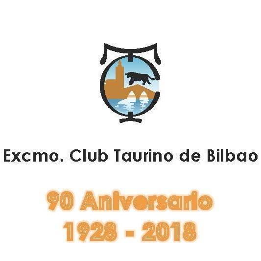 escudo centenario