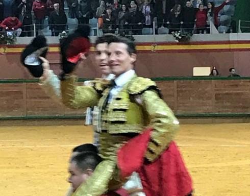 arnedo2018-10