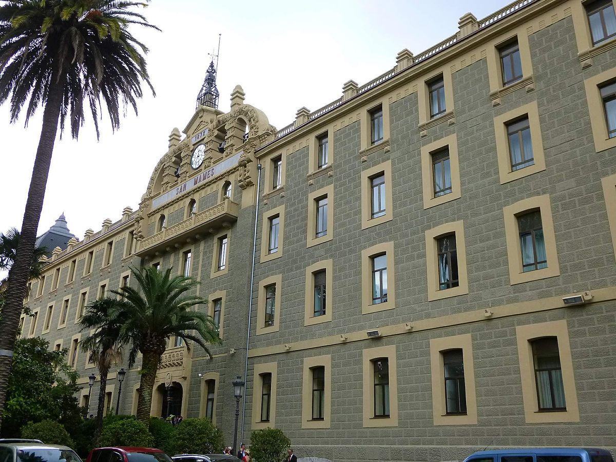 Bilbao_-_Santa_y_Real_Casa_de_la_Misercordia_03